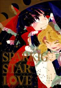 Sparking Star Love