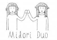 Midori Duo