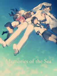 Kantai Collection -KanColle-: Memories of the Sea (Doujinshi)
