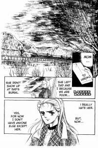 Yami kara no Shoutaijou