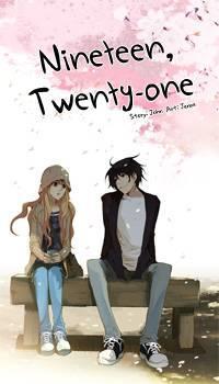 Nineteen, Twenty-One