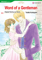 Ichiman Pound no Hanamuko manga