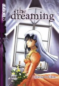 The Dreaming manga