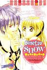 Binetsu Snow