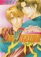 Love Together Manga