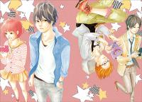 Re Collection (Takano Ichigo)