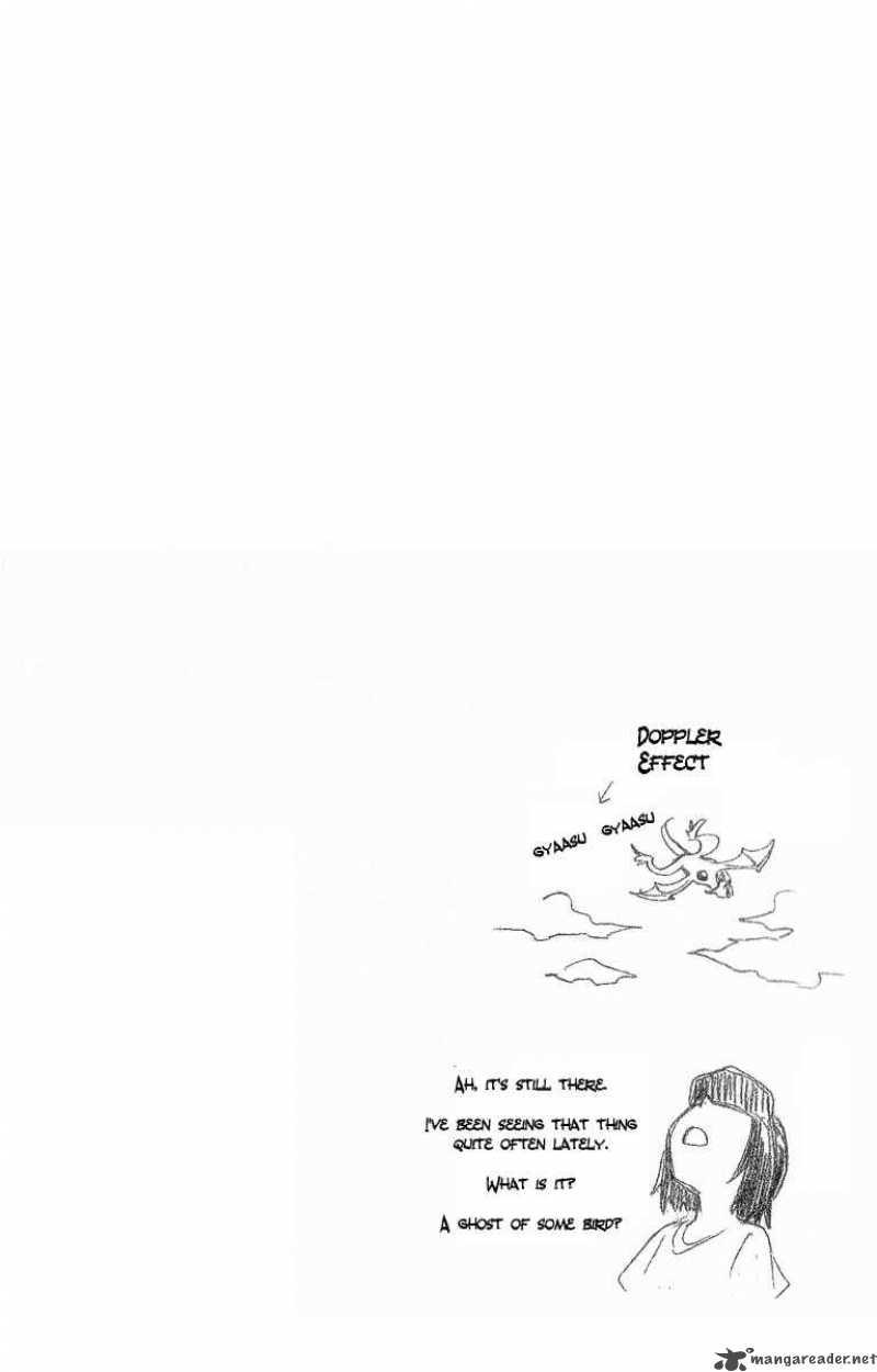 Bleach 081