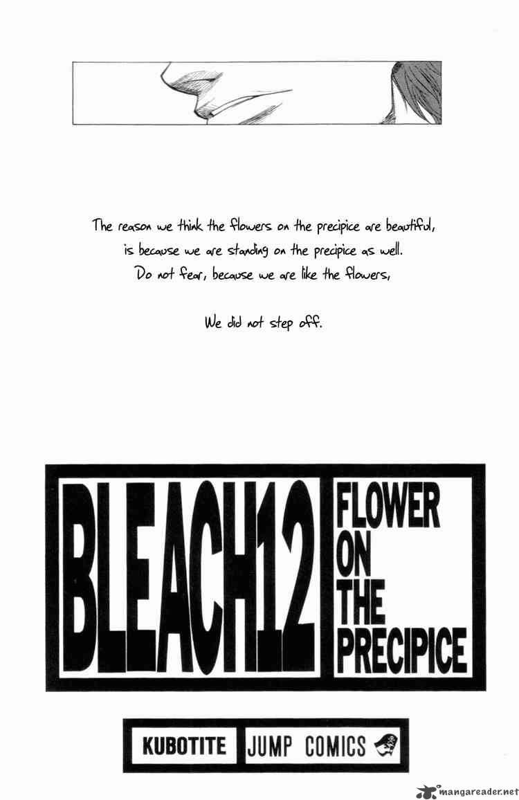 Bleach 099