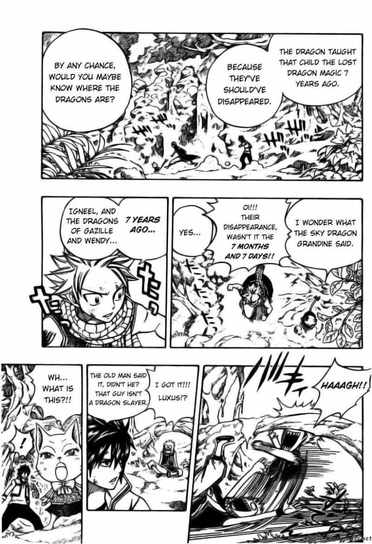 Fairy Tail 136