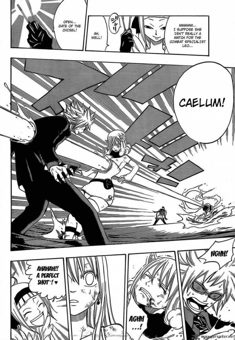 Fairy Tail 144